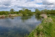 Places to fish before you die Driffield Beck